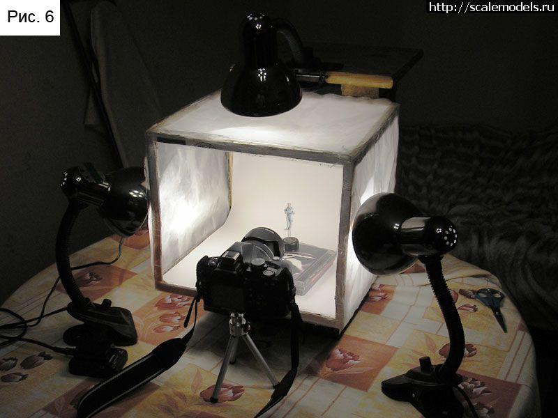Фотолаборатория своими руками 61