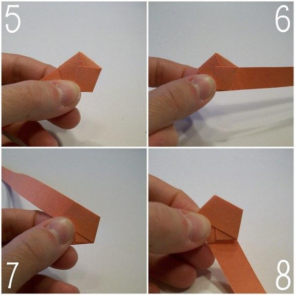 Как сделать колосник для печки